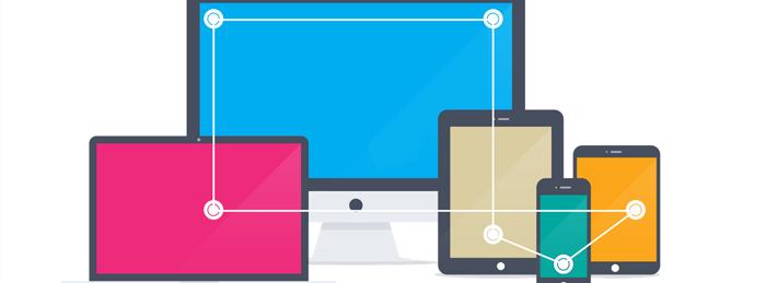 20 años de experiencia en diseño, desarrollo e implementación de sitios web.